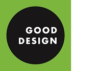 Good Design_logo
