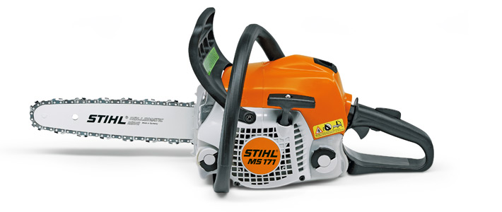 http://www.stihl.pl/upload/assetmanager/modell_imagefilename/scaled/zoom/M-MS171-PMMC3-L001_p3.jpg